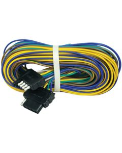 Optronics WIRE HARNESS 25' 5 PIN