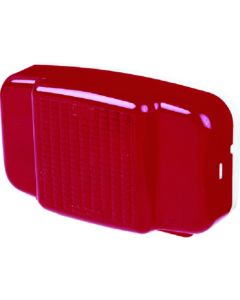 Anderson Marine Combination Tail Light Left - Combination Tail Light