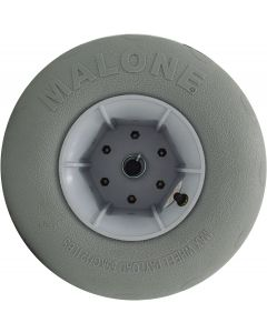 Malone Balloon Beach Wheels for Clipper/Xpress (set of 2)