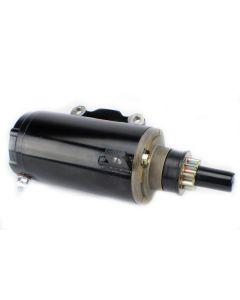 Protorque Johnson/Evinrude/OMC 85-140HP Starter 12V 10 Tooth CCW Rot