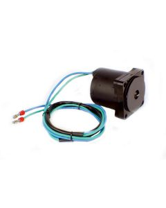 Protorque Johnson/ Evinrude 75-250hp FFI, Tilt/Trim Motor, 12V - PH200-T004- DISCONTINUED AND OUT OF STOCK