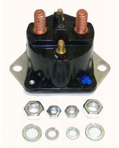 Protorque Mercury Solenoid 12V PH375-0028