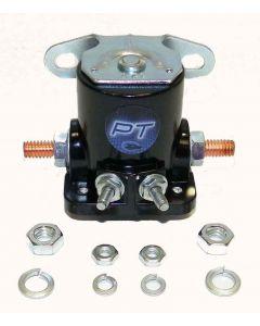 Protorque Mercury Solenoid 12V PH375-0031