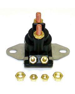 Protorque Mercruiser Solenoid 12V PH375-0038