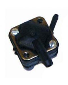 Protorque PH500-M032 Fuel Pump