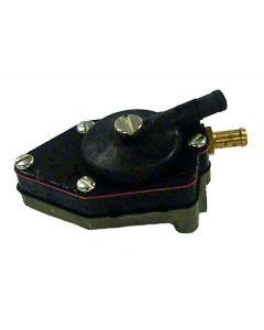 Protorque PH500-M034 Fuel Pump