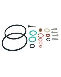 Parker Hannifin KIT, SEAL F/500FGSS2