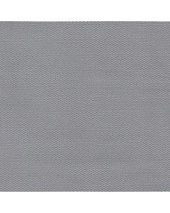 Spradling® Trexx Met MQ Marine/RV Replacement Vinyl (Priced Per Yard)
