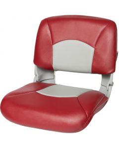 Tempress All Weather Seats