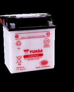 Yuasa YB10A-A2 Battery