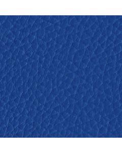 Spradling® Beluga Marine/RV Replacement Vinyl (Priced Per Yard)