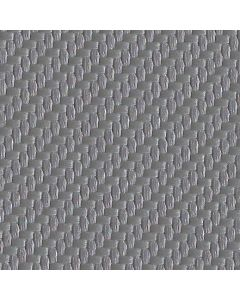 Spradling® Carbon Fiber Marine/RV Replacement Vinyl (Priced Per Yard)