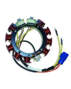 CDI Electronics Johnson, Evinrude 173-4292 Stator, 35 Amp