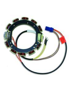 CDI Electronics Johnson, Evinrude 173-4766 Stator, 6 Amp