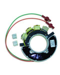 CDI Electronics Mariner, Mercury Marine 174-3996 Stator