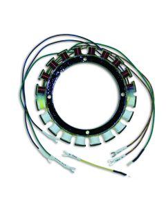 CDI Electronics Force CDI 176-3095 Stator