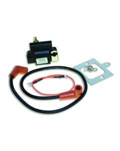CDI Electronics Johnson, Evinrude, GLM 183-2303 Coil Kit for PP3