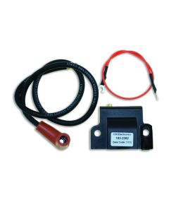 CDI Electronics Johnson, Evinrude, GLM 183-2382 Coil Kit For Pulse Packs