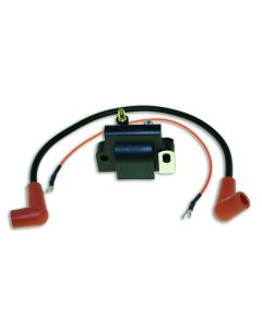 CDI Electronics Johnson, Evinrude, GLM 183-4632 Coil Kit for PP4