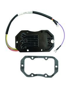 CDI Electronics Johnson, Evinrude 193-4204 Regulator/Rectifier