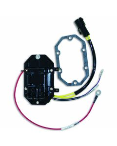CDI Electronics Johnson, Evinrude 193-4641 Regulator/Rectifier