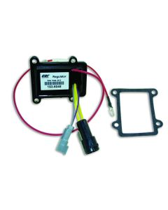 CDI Electronics Johnson, Evinrude 193-6048 Regulator/Rectifier