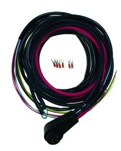 CDI Electronics 474-9550 Universal Boat Harness