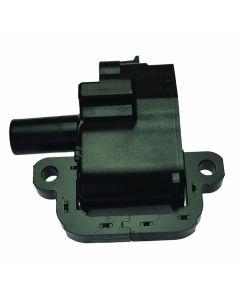 Ignition Coil,Inboard Ignitions