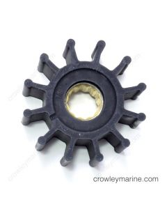 BRP, Mercury, Yamaha IMPELLER 3862281