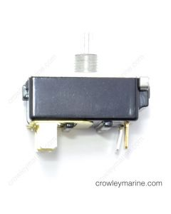 Mercury Rotary Switch MHF15001T