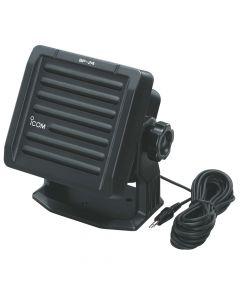 Icom Remote Speaker OPC-515L DC for M1 (not waterproof)