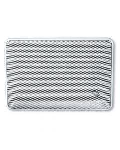 PolyPlanar Poly-Planar MA5500 3 Way Panel Speaker