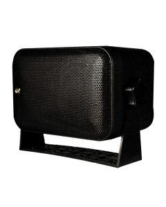PolyPlanar Poly-Planar MA9060 Box Speakers (Black)