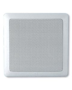 PolyPlanar Poly-Planar MA7060 Premium Panel Speaker
