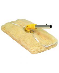 Swobbit Soft Washing Tool