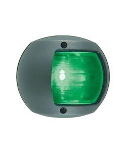 Perko LED Side Light