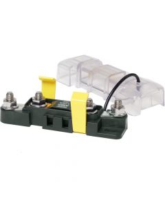 Blue Sea Systems MEGA or AMG Safety Fuse Block