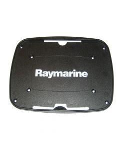 Raymarine Tacktick Cradle f/ Race Master