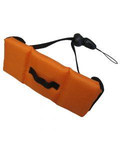 FLIR Floating Wrist Lanyard f/Ocean Scout Series - Orange