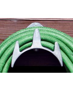Monarch Mooring Whip Monarch Hose Holder