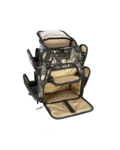 Wild River RECON Mossy Oak Compact Lighted Backpack w/o Trays