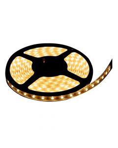 Lunasea Lighting Lunasea Flexible Strip LED
