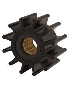 Johnson Pump Impeller F5B - Nitrile