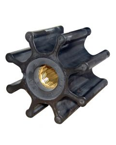 Johnson Pump Impeller F7B - Nitrile