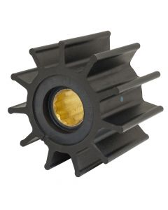 Johnson Pump Impeller F8B - Nitrile