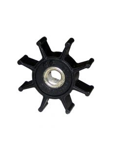 Johnson Pump Impeller F3B-19 - Nitrile
