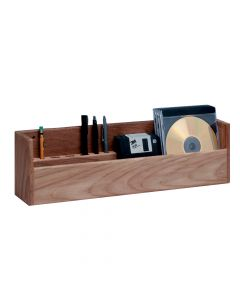 Whitecap Teak Navigation Rack