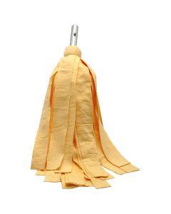 "Swobbit 1"" PVA Drying Mop"