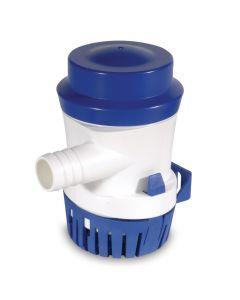 Shurflo Bilge Pump