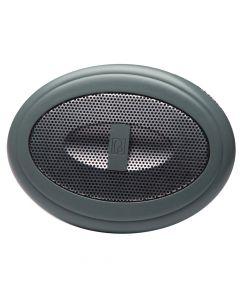 PolyPlanar MA50G 2 Waterproof Marine Speakers - Grey